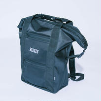 【残り僅か】2WAY  BACKPACK