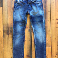 403XXA LEAN L/USED / BS17AW-DP17
