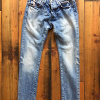 403XXA LEAN USED【L.IND】/ BS17AW-DP15