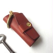 postman key case