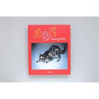 新『ABC Photography』