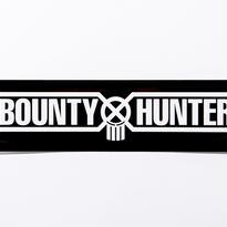 BxH Logo Sticker
