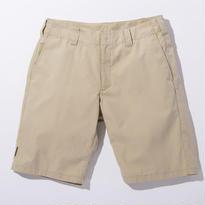 BxH Chemical half Pants
