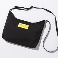 BxH Three Layer Shoulder Bag