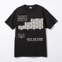BxH Out Of Step Tee