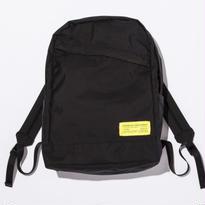 BxH Three Layer Back Pack