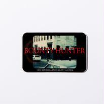 BxH At The Corner Of The Street Sticker