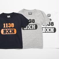 BxH 1138 Kids Tee