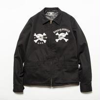 BxH / GANGSTERVILLE Jacket