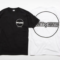 BxH Circle Bar Logo Tee