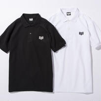 BxH Logo Polo Shirts