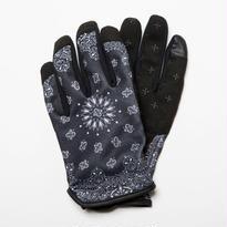 BxH / ST Line Glove