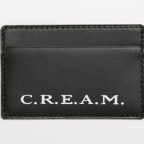 (40%OFF)BxH C.R.E.A.M Card Case