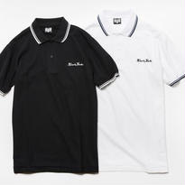 (40%OFF)BxH Line Polo Shirts
