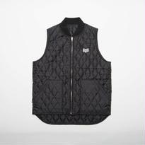 BxH Quilting Vest
