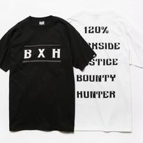 BxH QP 120% D.S.J Tee