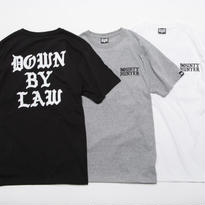 BxH Down By Law Tee