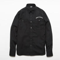 BxH L/S Work Shirts