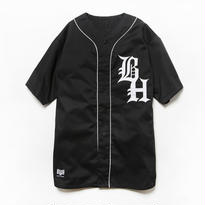(40%OFF)BxH Baseball Shirts