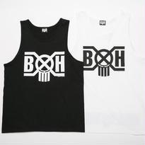 (40%OFF)BxH Logo Tank Top