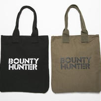 (40%OFF)BxH Army Tote Bag