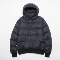BxH Pullover Down Jacket