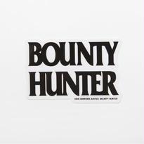(40%OFF)BxH B.F Logo Sticker