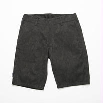 (40%OFF)BxH Paisley Half Pants