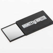 BxH Logo Hand Mirror