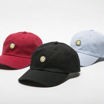 BxH VK Design Cap