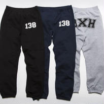 BxH 138 Sweat Pants