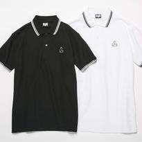 (40%OFF)BxH Three Hands Polo Shirts