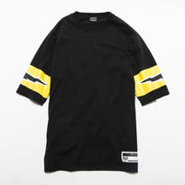 BxH Lightning Football Shirts
