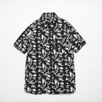 (40%OFF)BxH Shark Shirts