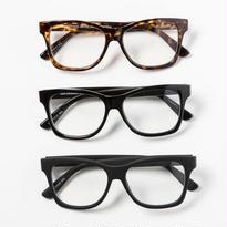BxH Eyewear No3