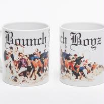 BxH Mug