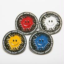 (40%OFF)BxH Betcha Pins