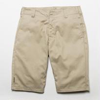 (40%OFF)BxH Studs Half Pants