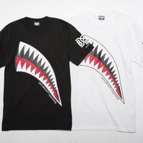 BxH Shark Tee