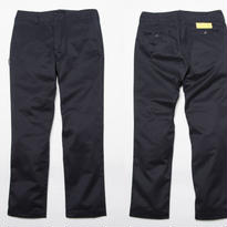 BxH Chemical Work Pants