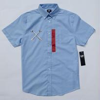 BxH SPOT Bones S/S Shirts(再入荷)