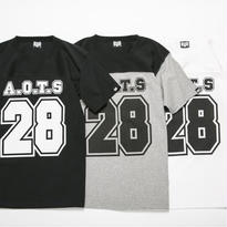 (40%OFF)BxH A.O.T.S Hockey Shirts