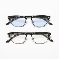 (40%OFF)BxH Eyebrow Glass (BHFA1608-13,14)