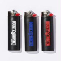 BxH Logo Lighter