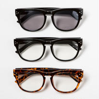 BxH Eyewear No2