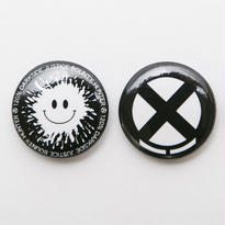 (40%OFF)BxH Can Badge