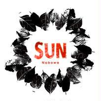Nabowa - SUN E.P.