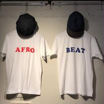 AB original T-shirts