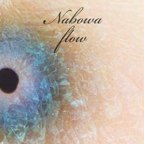 Nabowa - flow