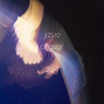 jizue - chaser